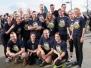 Army Urban Run 2016