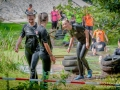JOE-FIT BOOTCAMP Oosterhout | Buffelrun 5