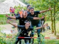 JOE-FIT BOOTCAMP Oosterhout | Buffelrun 6