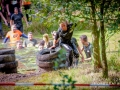 JOE-FIT BOOTCAMP Oosterhout | Buffelrun 7