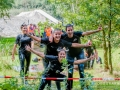 JOE-FIT BOOTCAMP Oosterhout | Buffelrun 8