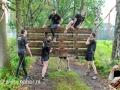 JOE-FIT Bootcampo Oosterhout 4