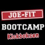 bootcmap kickboksen oosterhout
