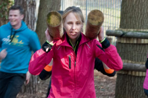 bootcamp-clinic-oosterhout-3